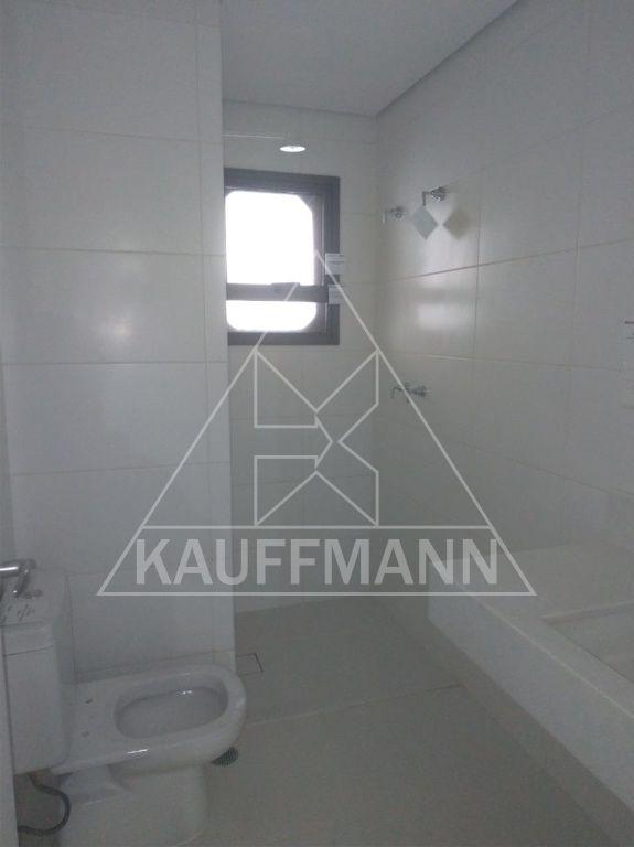 apartamento-venda-sao-paulo-vila-nova-conceicao--jl-life-by-design-4dormitorios-4suites-4vagas-247m2-Foto3