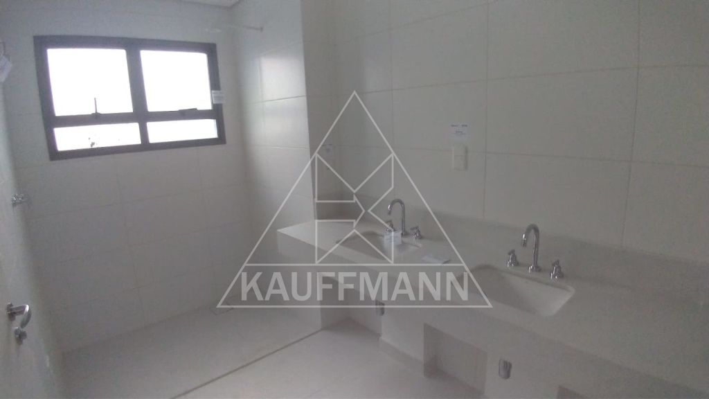 apartamento-venda-sao-paulo-vila-nova-conceicao--jl-life-by-design-4dormitorios-4suites-4vagas-247m2-Foto4