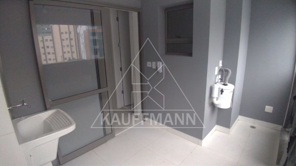 apartamento-venda-sao-paulo-vila-nova-conceicao--jl-life-by-design-4dormitorios-4suites-4vagas-247m2-Foto12