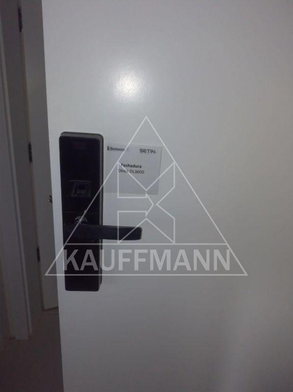 apartamento-venda-sao-paulo-vila-nova-conceicao--jl-life-by-design-4dormitorios-4suites-4vagas-247m2-Foto17