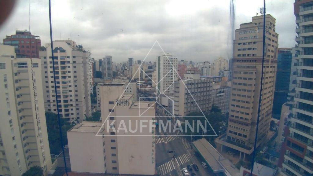 apartamento-venda-sao-paulo-vila-nova-conceicao--jl-life-by-design-4dormitorios-4suites-4vagas-247m2-Foto18