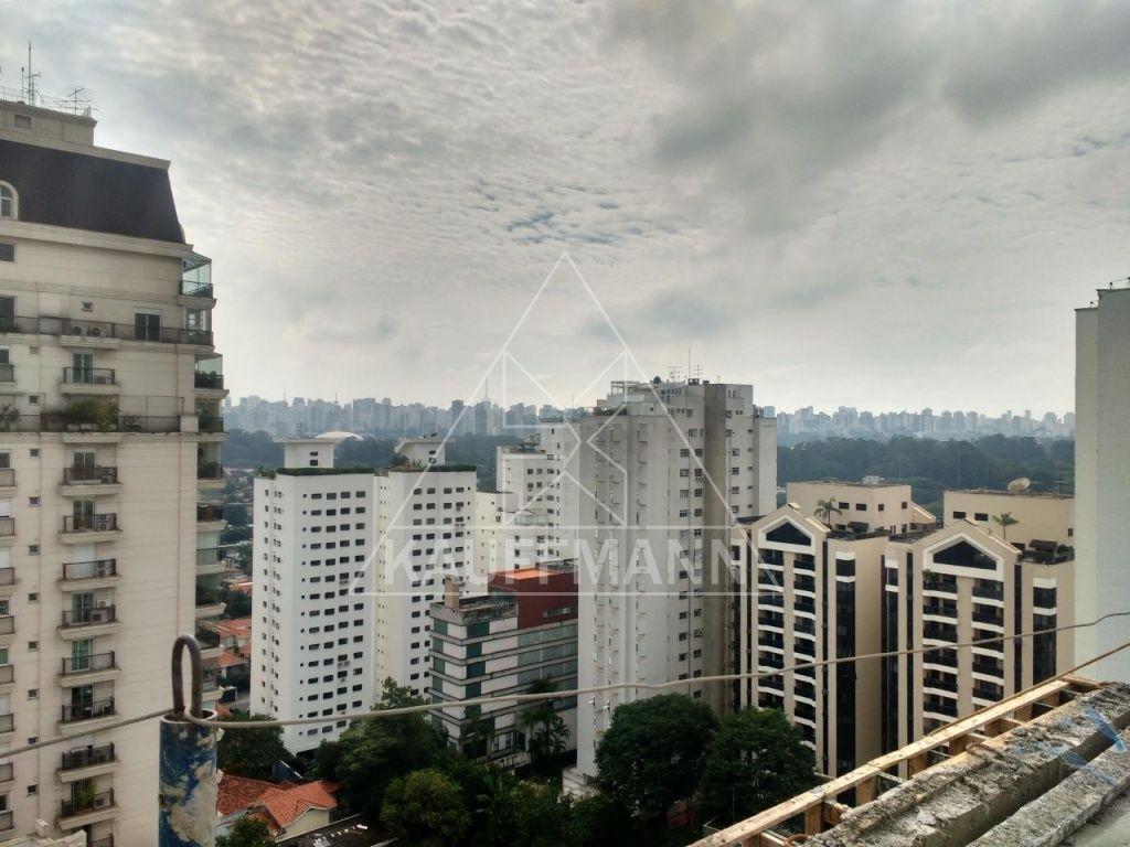 apartamento-venda-sao-paulo-vila-nova-conceicao--jl-life-by-design-4dormitorios-4suites-4vagas-247m2-Foto24