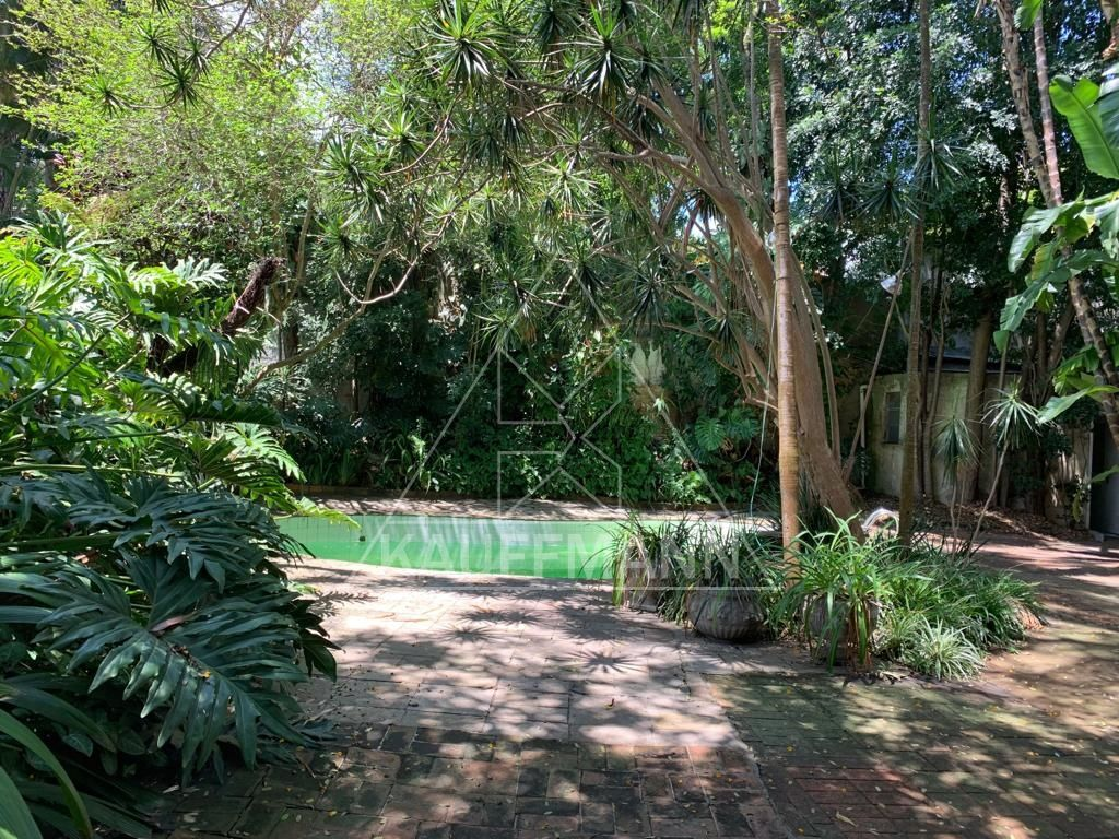 casa-venda-sao-paulo-jardim-paulistano-4dormitorios-4suites-8vagas-515m2-Foto7