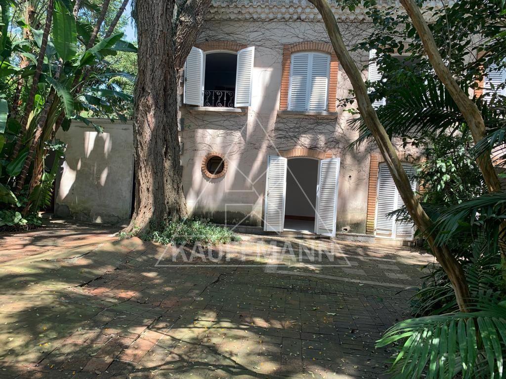 casa-venda-sao-paulo-jardim-paulistano-4dormitorios-4suites-8vagas-515m2-Foto8