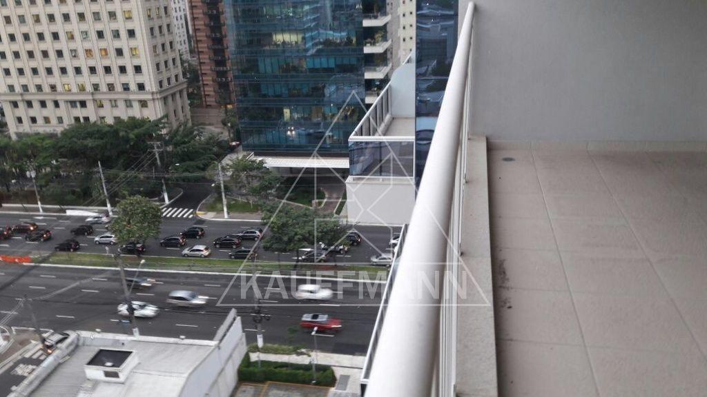 apartamento-venda-sao-paulo-itaim-bibi-horizonte-home-1dormitorio-1suite-1vaga-54m2-Foto13