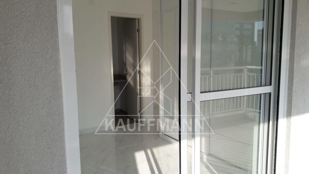 apartamento-venda-sao-paulo-itaim-bibi-horizonte-home-1dormitorio-1suite-1vaga-54m2-Foto29