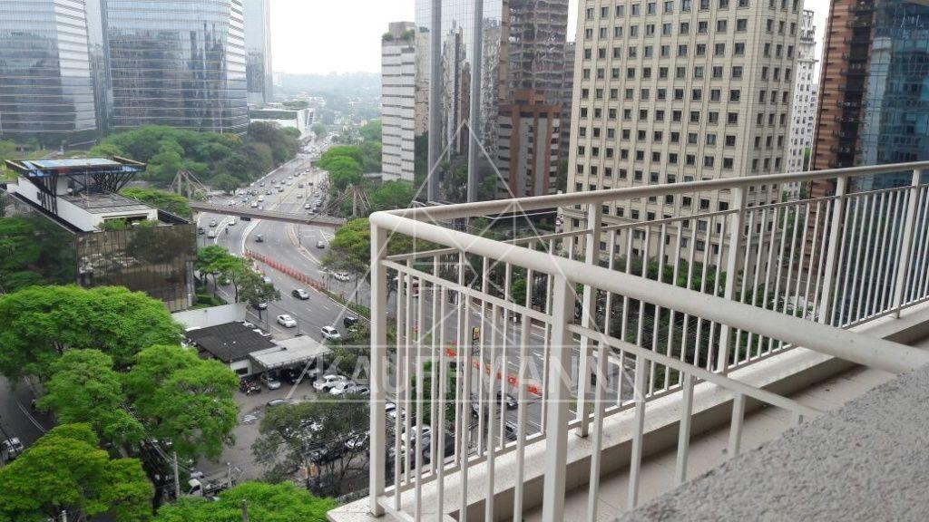 apartamento-venda-sao-paulo-itaim-bibi-horizonte-home-1dormitorio-1suite-1vaga-54m2-Foto30