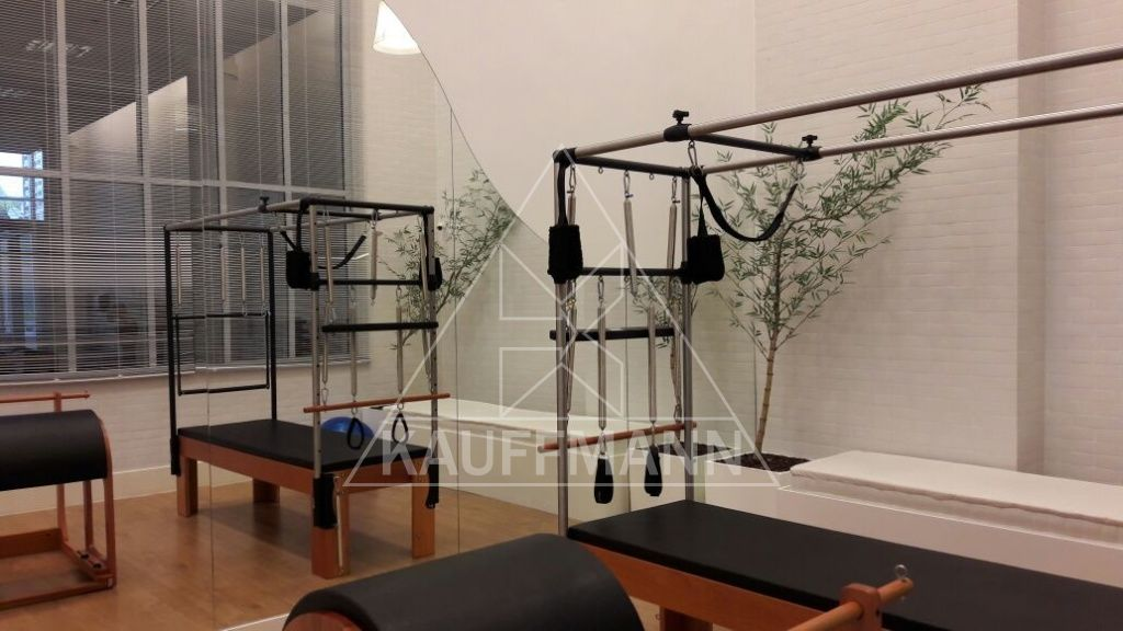 apartamento-venda-sao-paulo-itaim-bibi-horizonte-home-1dormitorio-1suite-1vaga-54m2-Foto19