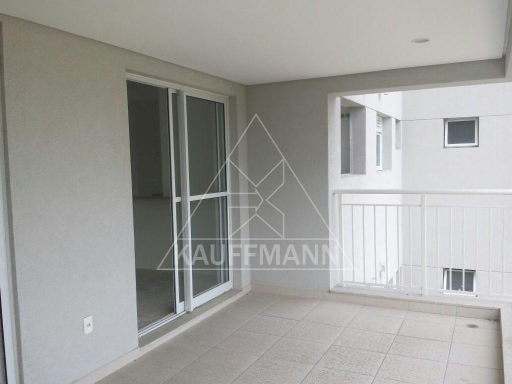 apartamento-venda-sao-paulo-itaim-bibi-horizonte-home-1dormitorio-1suite-1vaga-54m2-Foto11