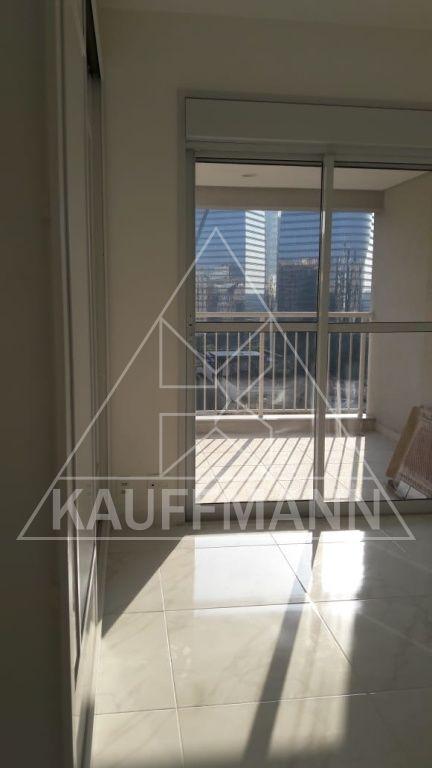 apartamento-venda-sao-paulo-itaim-bibi-horizonte-home-1dormitorio-1suite-1vaga-54m2-Foto34