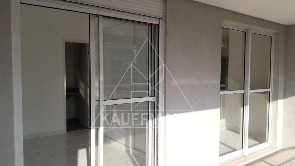 apartamento-venda-sao-paulo-itaim-bibi-horizonte-home-1dormitorio-1suite-1vaga-54m2-Foto28