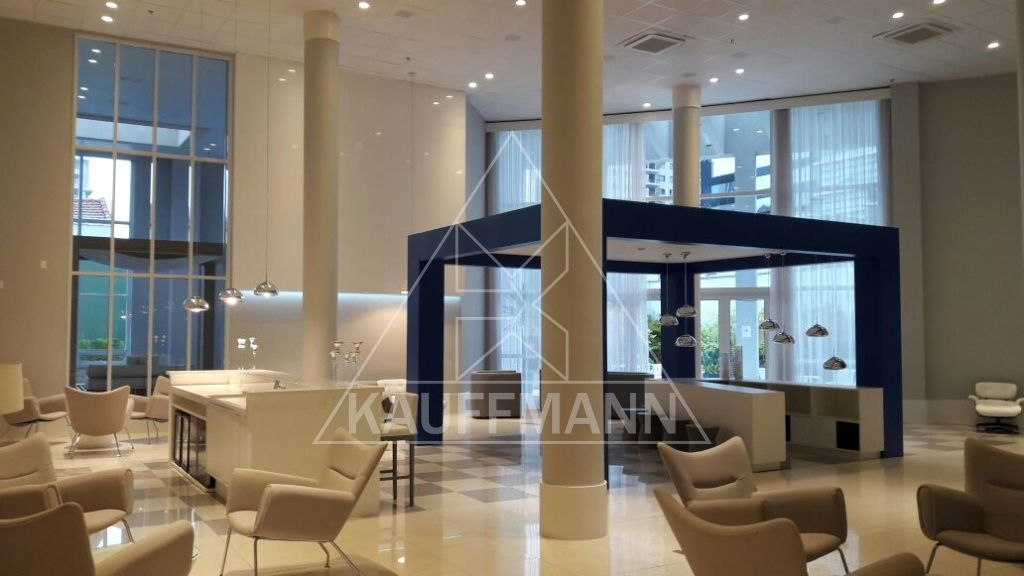 apartamento-venda-sao-paulo-itaim-bibi-horizonte-home-1dormitorio-1suite-1vaga-54m2-Foto36
