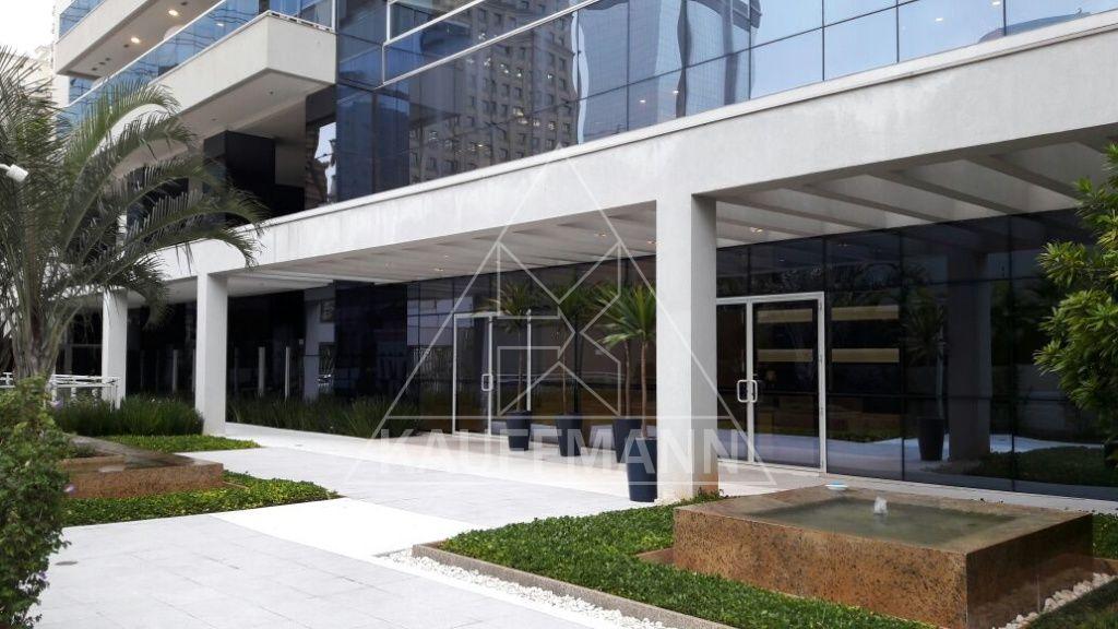 apartamento-venda-sao-paulo-itaim-bibi-horizonte-home-1dormitorio-1suite-1vaga-54m2-Foto2