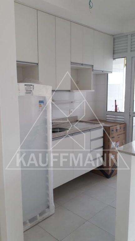 apartamento-venda-sao-paulo-itaim-bibi-horizonte-home-1dormitorio-1suite-1vaga-54m2-Foto6