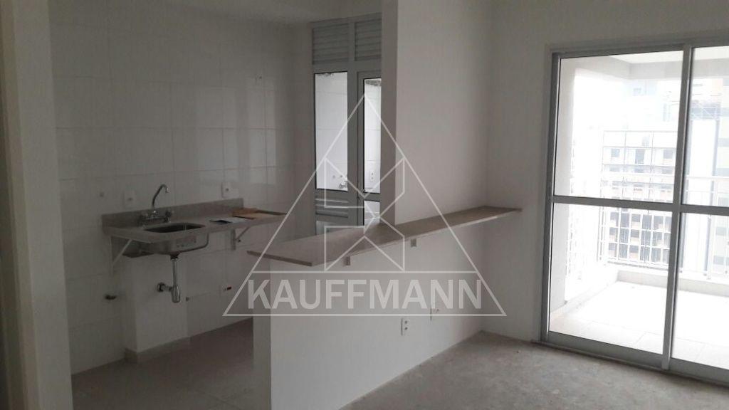apartamento-venda-sao-paulo-itaim-bibi-horizonte-home-1dormitorio-1suite-1vaga-54m2-Foto8
