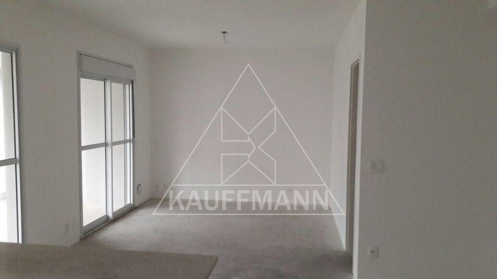apartamento-venda-sao-paulo-itaim-bibi-horizonte-home-1dormitorio-1suite-1vaga-54m2-Foto10