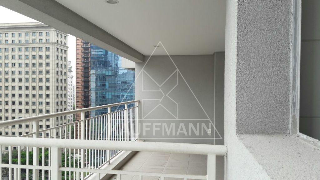 apartamento-venda-sao-paulo-itaim-bibi-horizonte-home-1dormitorio-1suite-1vaga-54m2-Foto15