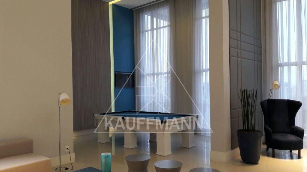 apartamento-venda-sao-paulo-itaim-bibi-horizonte-home-1dormitorio-1suite-1vaga-54m2-Foto20