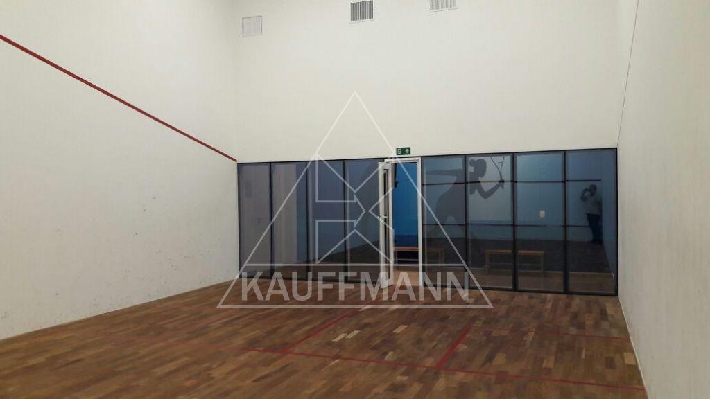 apartamento-venda-sao-paulo-itaim-bibi-horizonte-home-1dormitorio-1suite-1vaga-54m2-Foto22