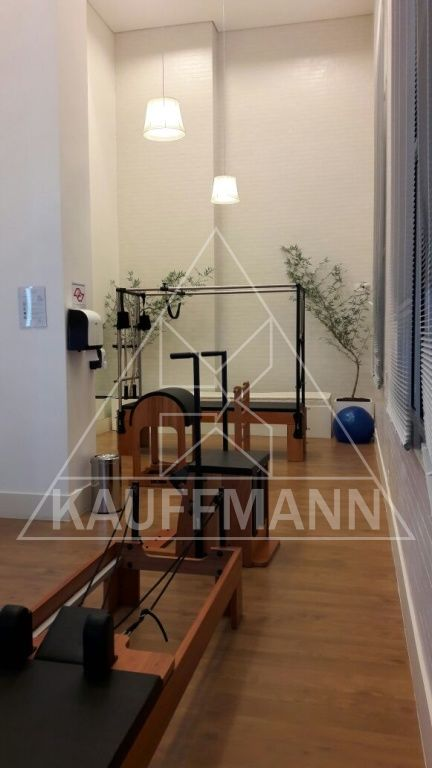 apartamento-venda-sao-paulo-itaim-bibi-horizonte-home-1dormitorio-1suite-1vaga-54m2-Foto37