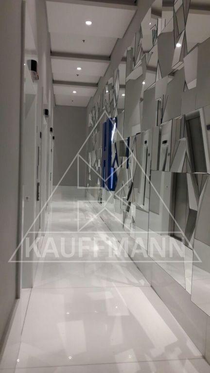 apartamento-venda-sao-paulo-itaim-bibi-horizonte-home-1dormitorio-1suite-1vaga-54m2-Foto27