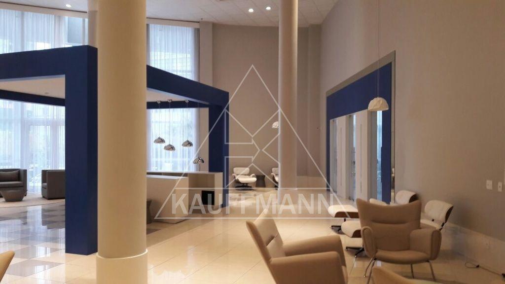 apartamento-venda-sao-paulo-itaim-bibi-horizonte-home-1dormitorio-1suite-1vaga-54m2-Foto17