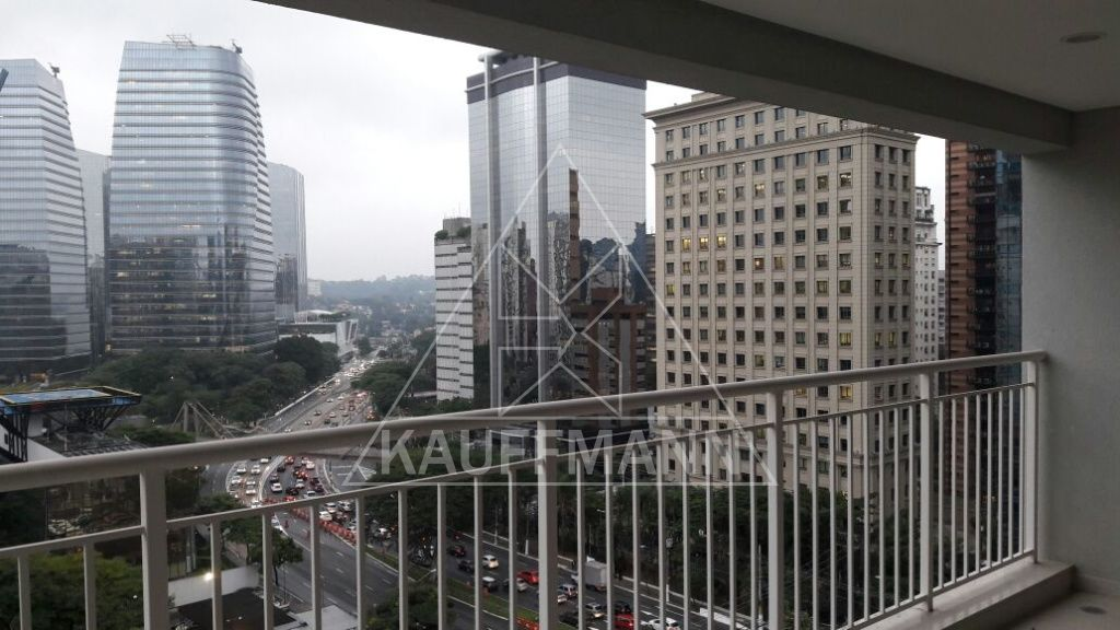 apartamento-venda-sao-paulo-itaim-bibi-horizonte-home-1dormitorio-1suite-1vaga-54m2-Foto7