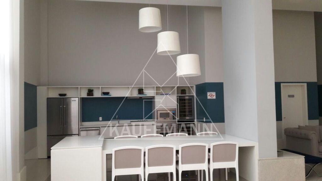 apartamento-venda-sao-paulo-itaim-bibi-horizonte-home-1dormitorio-1suite-1vaga-54m2-Foto24