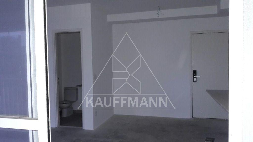 apartamento-venda-sao-paulo-itaim-bibi-horizonte-home-1dormitorio-1suite-1vaga-54m2-Foto5