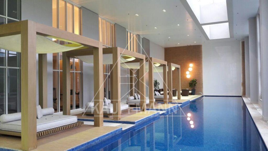 apartamento-venda-sao-paulo-itaim-bibi-horizonte-home-1dormitorio-1suite-1vaga-54m2-Foto21