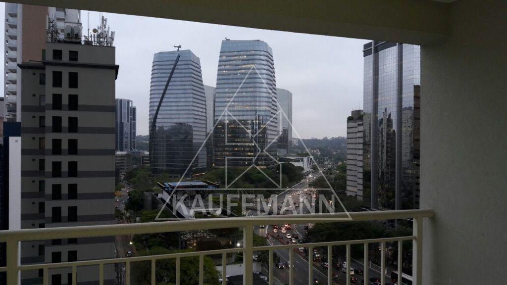 apartamento-venda-sao-paulo-itaim-bibi-horizonte-home-1dormitorio-1suite-1vaga-54m2-Foto14