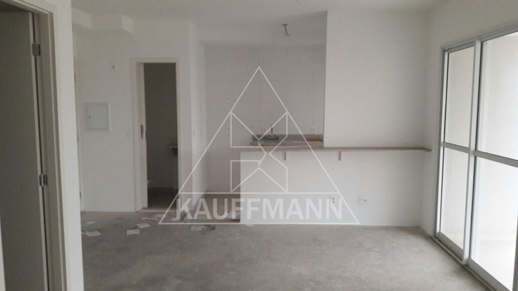 apartamento-venda-sao-paulo-itaim-bibi-horizonte-home-1dormitorio-1suite-1vaga-54m2-Foto9