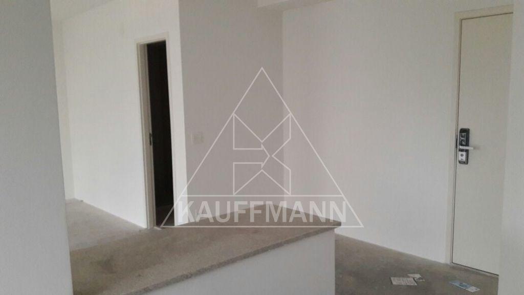 apartamento-venda-sao-paulo-itaim-bibi-horizonte-home-1dormitorio-1suite-1vaga-54m2-Foto12