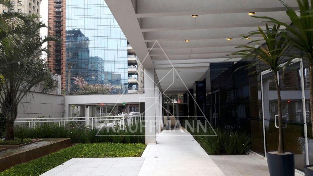 apartamento-venda-sao-paulo-itaim-bibi-horizonte-home-1dormitorio-1suite-1vaga-54m2-Foto1