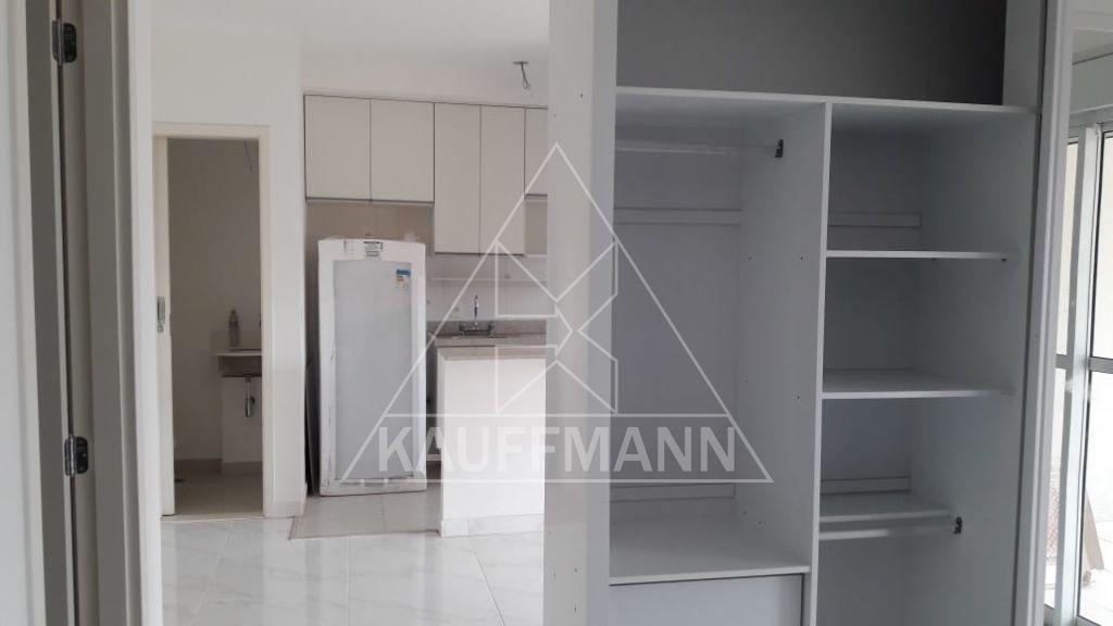 apartamento-venda-sao-paulo-itaim-bibi-horizonte-home-1dormitorio-1suite-1vaga-54m2-Foto4