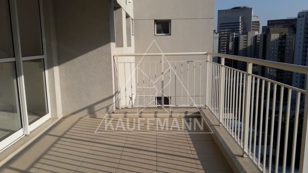 apartamento-venda-sao-paulo-itaim-bibi-horizonte-home-1dormitorio-1suite-1vaga-54m2-Foto33