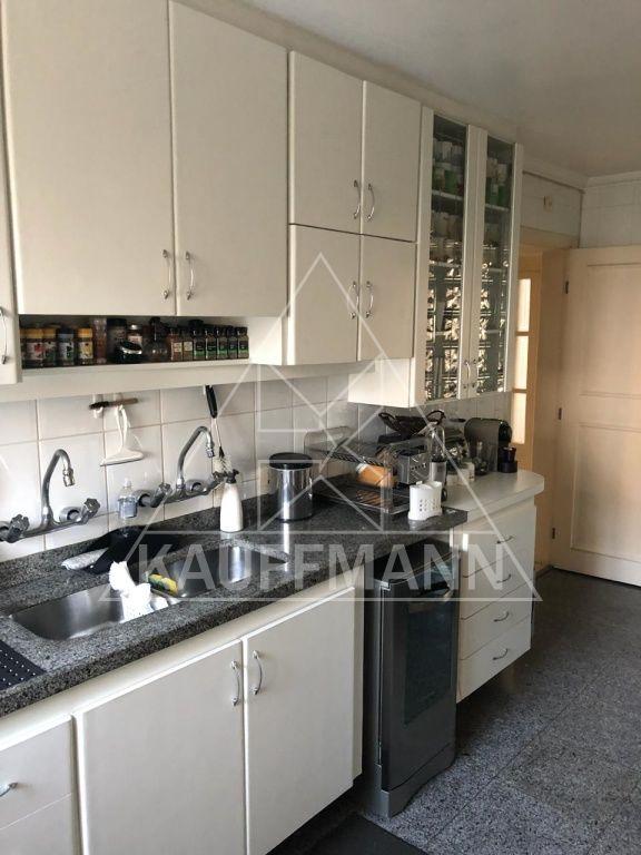 apartamento-venda-sao-paulo-vila-nova-conceicao-green-wood-2dormitorios-2suites-3vagas-126m2-Foto12