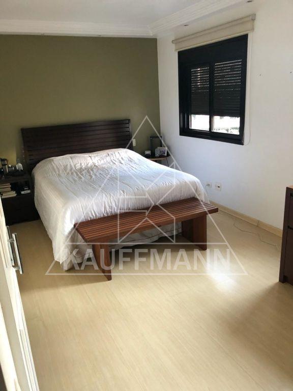 apartamento-venda-sao-paulo-vila-nova-conceicao-green-wood-2dormitorios-2suites-3vagas-126m2-Foto4