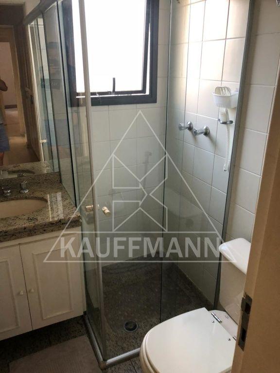 apartamento-venda-sao-paulo-vila-nova-conceicao-green-wood-2dormitorios-2suites-3vagas-126m2-Foto5