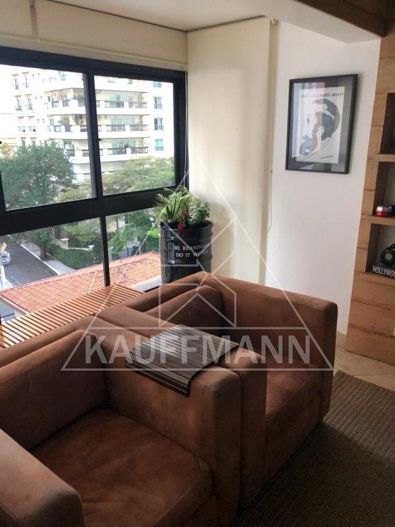 apartamento-venda-sao-paulo-vila-nova-conceicao-green-wood-2dormitorios-2suites-3vagas-126m2-Foto3