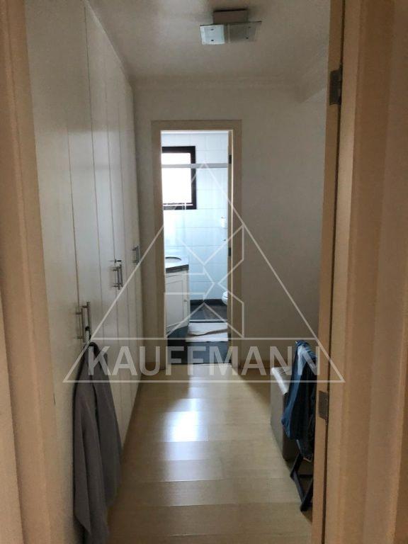 apartamento-venda-sao-paulo-vila-nova-conceicao-green-wood-2dormitorios-2suites-3vagas-126m2-Foto7