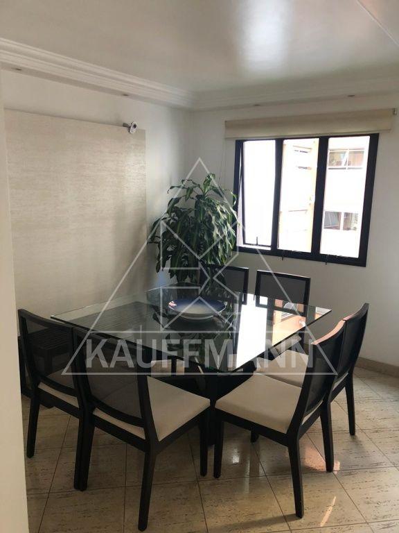 apartamento-venda-sao-paulo-vila-nova-conceicao-green-wood-2dormitorios-2suites-3vagas-126m2-Foto1