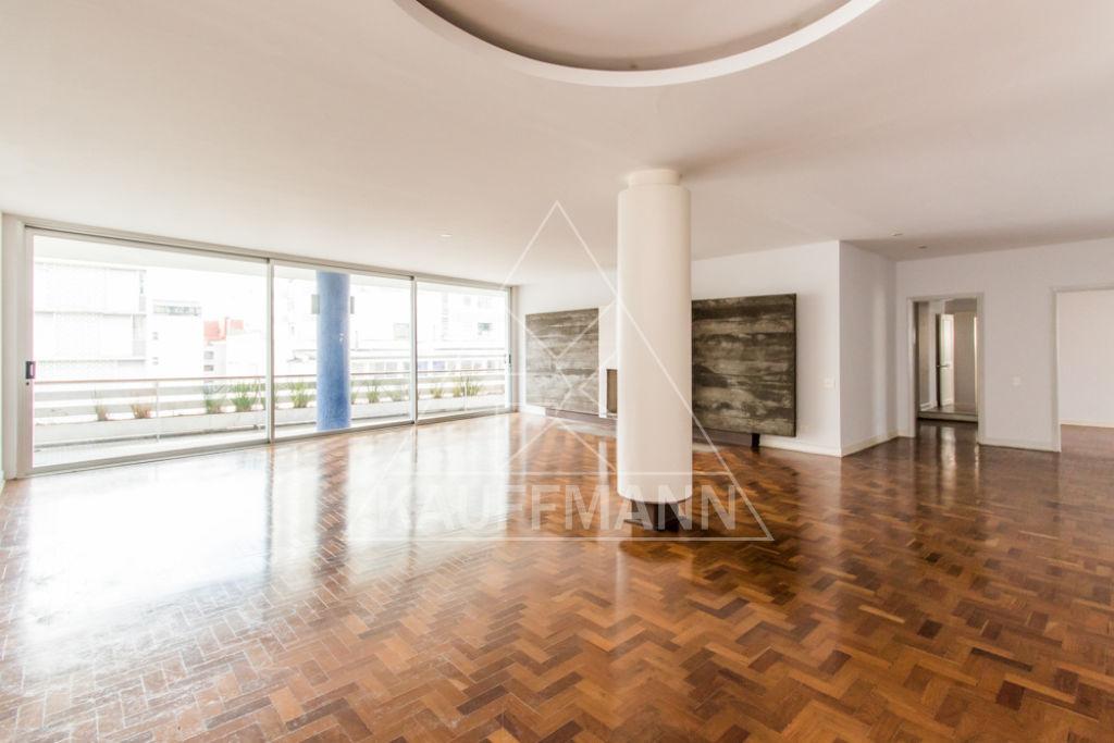 apartamento-venda-sao-paulo-higienopolis-coral-4dormitorios-2suites-3vagas-420m2-Foto1