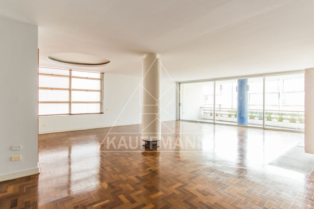 apartamento-venda-sao-paulo-higienopolis-coral-4dormitorios-2suites-3vagas-420m2-Foto2