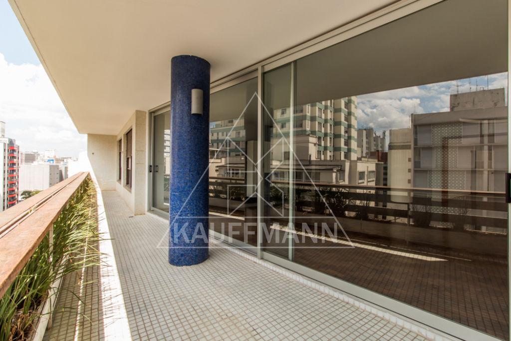 apartamento-venda-sao-paulo-higienopolis-coral-4dormitorios-2suites-3vagas-420m2-Foto3