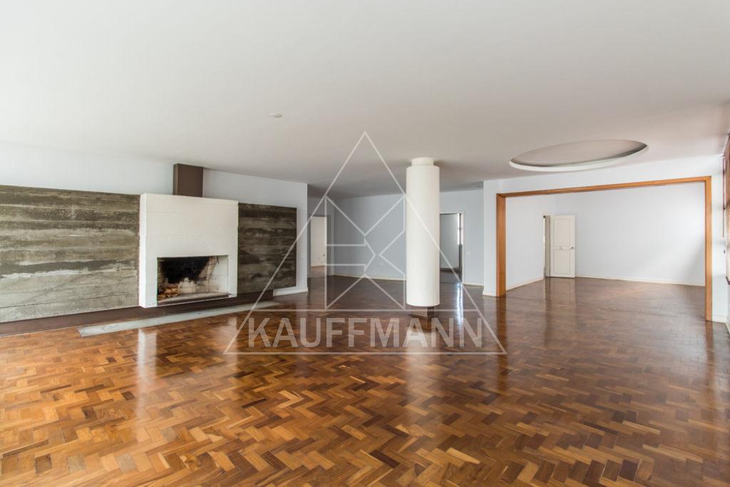 apartamento-venda-sao-paulo-higienopolis-coral-4dormitorios-2suites-3vagas-420m2-Foto4