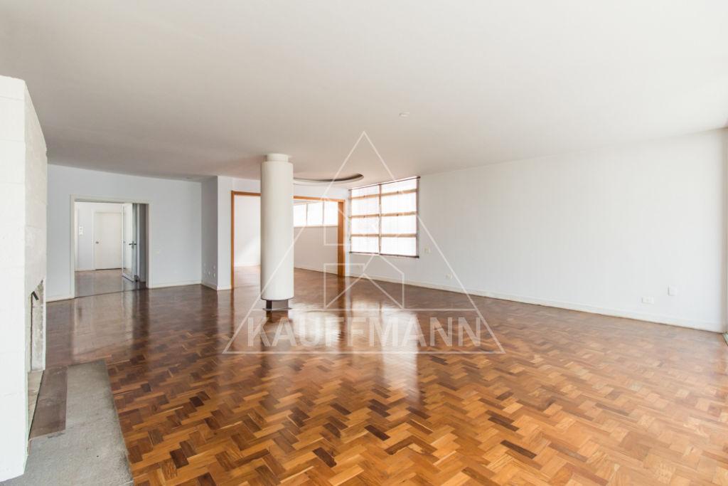 apartamento-venda-sao-paulo-higienopolis-coral-4dormitorios-2suites-3vagas-420m2-Foto5