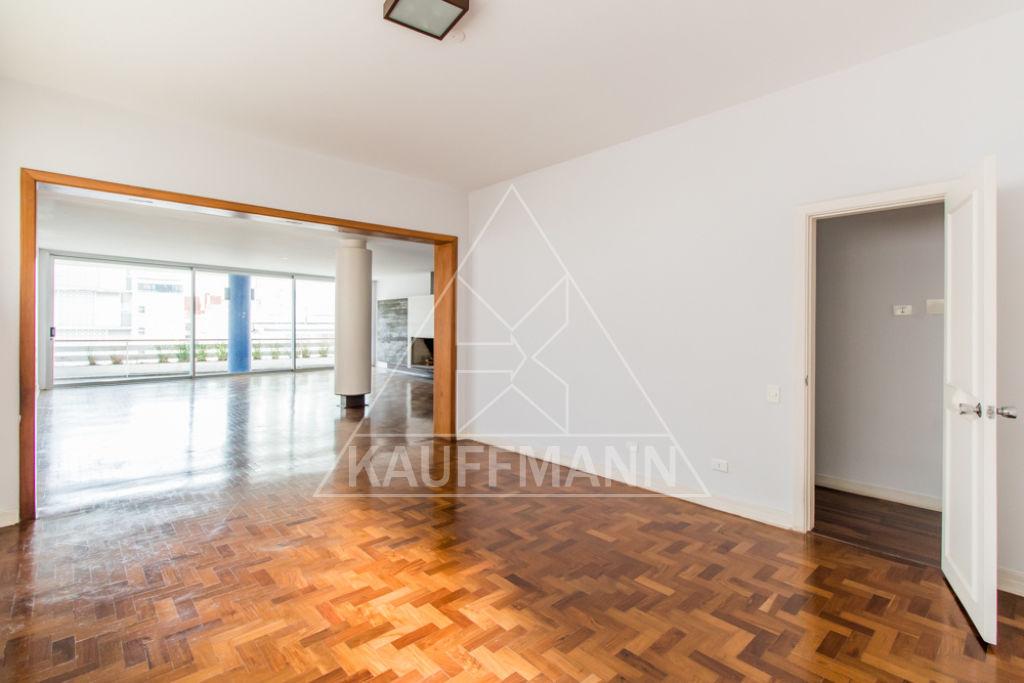 apartamento-venda-sao-paulo-higienopolis-coral-4dormitorios-2suites-3vagas-420m2-Foto6
