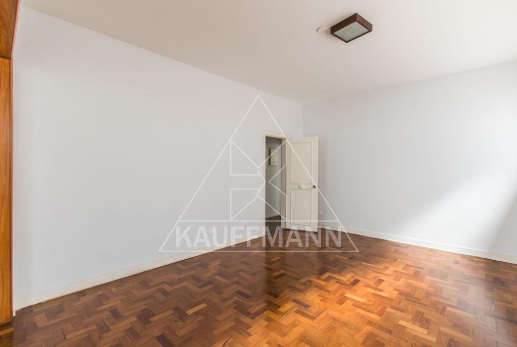 apartamento-venda-sao-paulo-higienopolis-coral-4dormitorios-2suites-3vagas-420m2-Foto7