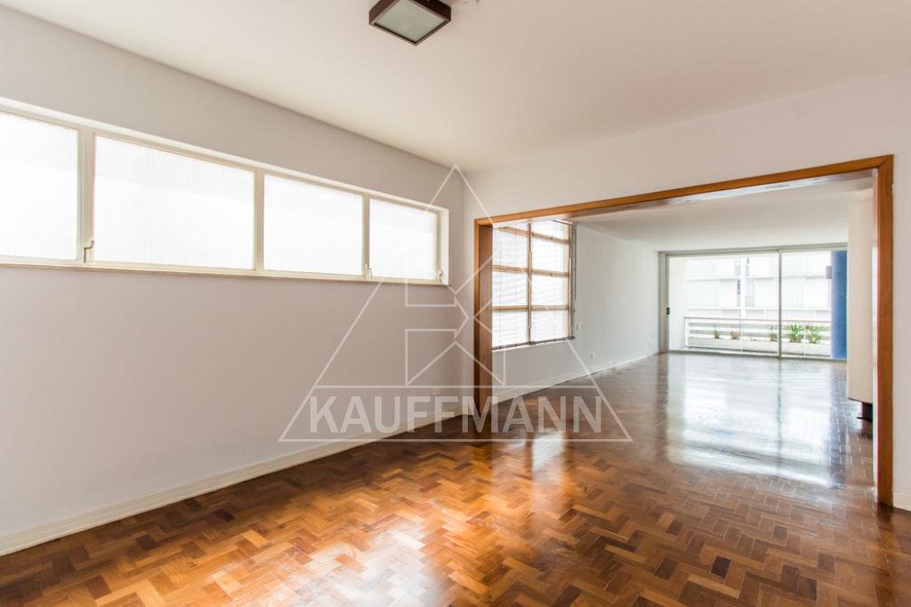 apartamento-venda-sao-paulo-higienopolis-coral-4dormitorios-2suites-3vagas-420m2-Foto8